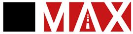 LimaxCar – Oto Yıkama ve Temizlik Ürünleri Logo