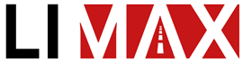 [Resim: limax-logo270x70.png]